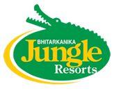 Bhitarkanika Resorts