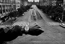 Josef Koudelka (Czech Republic - 1938) / https://en.m.wikipedia.org/wiki/Josef_Koudelka #B&WPhotography
