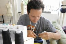 SINGER in the News / Articles and quotes from or about the SINGER Sewing Company.