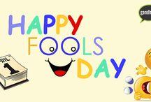 Fools day / Happy fools day to all.. #onlineshopping #local #shop #shopping #onlinestore #onlineshoppingsite #gandhibagh #Nagpur Enjoy shopping at http://goo.gl/RRSwDg