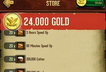 War and Peace Civil War hack gold