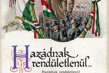 Blessed Hungary