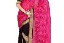 designersarees / latest saree colletion ic chennai store