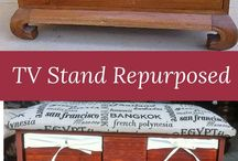 Repurpose