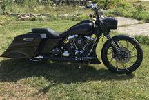 #custommotorcyclesforsale