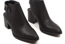 schoenen&laarzen