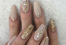 Nails❤ / Nice Nails
