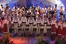 MY NEWS / News about Romanian musicians and musical market
