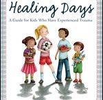 Therapeutic Books for Kids