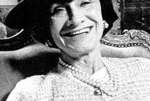Gabriele Chanel
