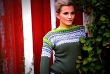 Marius genseren