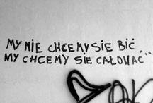 Kraina_czarów