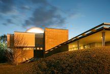 Perriman College