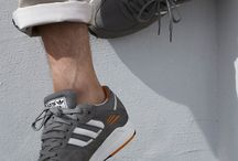 Sneaker Lab / The best sneakers every guy should have