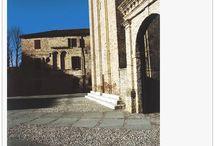 Castelli e fortificazioni in provincia di Pordenone / Castelli e fortificazioni in provincia di #Pordenone - Castles and fortifications province of #Pordenone #Friuli #Venezia #Giulia - #Italia