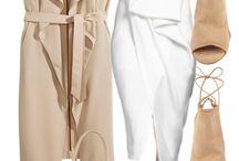 stylizacje outfity