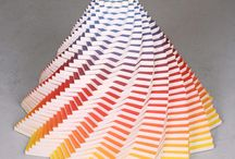 Bloem & Design 2014 / trends 2014