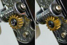 Guitar First Aid / http://oferta.kisielewski.com.pl/gitarowa-pierwsza-pomoc.html