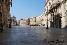 Syracuse (Sicily, Italy)