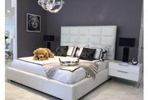 Custom Modern Furniture