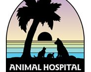 The Animal Hospital of North Charleston / We are a full-service, modern animal hospital offering the highest quality veterinary medicine in a pet-friendly atmosphere.  At The Animal Hospital , you'll find a dedicated, compassionate team of veterinary professionals committed to providing outstanding service to your whole family.