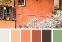 Palette Reasearch