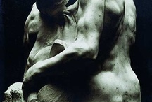 Rodin Auguste