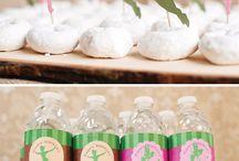 Drinks&Foods / Drinks
