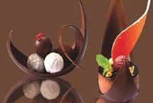 ciocolata......
