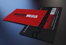 Printing mockups
