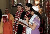 Wedding Ceremonies  / Wedding Ceremonies from all around the globe and the spectrum of diversity