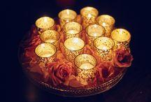 candle serve