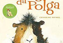 Kinder-Bücher