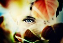 Photography / by Kathi Minguez