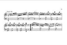 Mozart / by Twyla Gange