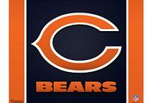 My teams