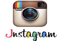 Instagram Marketing / Pošlem vám 500 odoberateľov na váš Instagram profil. Will send you 500 Instagram Followers to your profile.