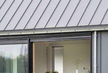 Barentsz een woning in Terschuur | Een energiezuinig huis bouwen / Wilt u eenenergiezuinig huis bouwen? Lees dan meer over de Barentsz huizen. Barentsz-huizen worden namelijk standaard zeer goed geïsoleerd en voorzien van driedubbel glas. De huizen zijn volledig elektrisch en worden verwarmd d.m.v. een lucht warmtepomp.