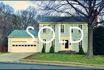 Sold / All the Dwellus Group sold properties!