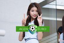 Trik Mendapatkan Uang Banyak Bermain Mix Parlay Euro 2016