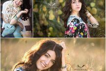 Michayla | Portrait Shoot