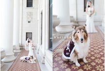 Karinda K Texas Wedding Photography