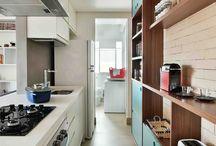 JA móveis cozinha