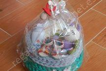Regala Punto Crochet / Prendas y complementos, hechos a mano, tejidos a crochet (ganchillo).
