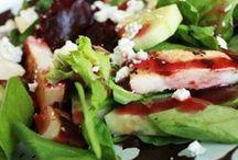 SaladsGarden