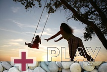 Play / Regional Parks Community Parks Neighborhood Parks Waterfront Parks Playgrounds Sports Complexes Aquatic Facilities Campgrounds Recreational Trails Golf Courses and Clubhouses Open Space