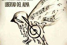 Música :))