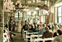 Weddings and events at Architectural Antiques / Architectural Antiques' turn-of-the-century warehouse in the Northeast Minneapolis Arts District is the perfect venue for your event. The space at Architectural Antiques can accommodate up to 300 people, for weddings, private parties, trade shows, fundraisers, and more. http://www.archantiques.com/event