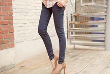 Jeans Life / Jeans Life,Jeans Life,Jeans Life
