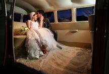 Fotografia_Casamentos / Inspiração  Fotográficas
